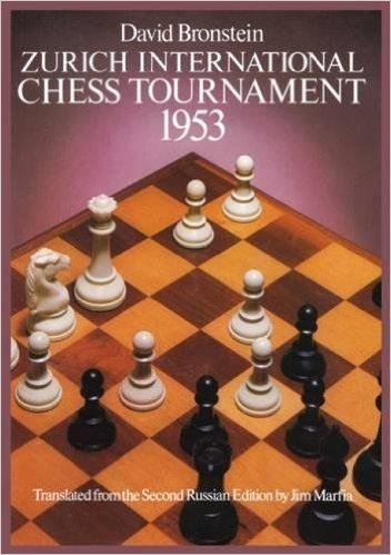 BEST Chess openings to learn for beginners? : chess